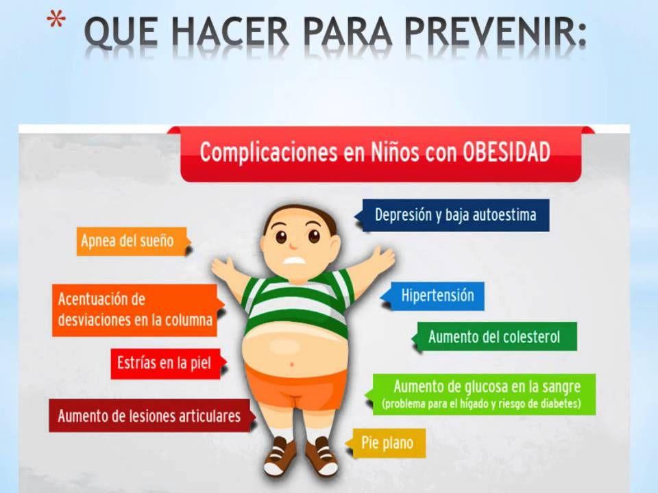 Estilos De Vida Saludable Niños Vida Saludable Para Niños Estilos De Vida Saludable Vida Saludable