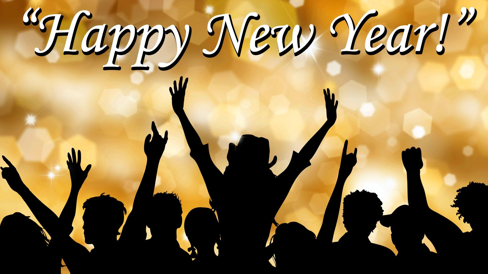 AULD LANG SYNE Lyrics New Year Song New years song