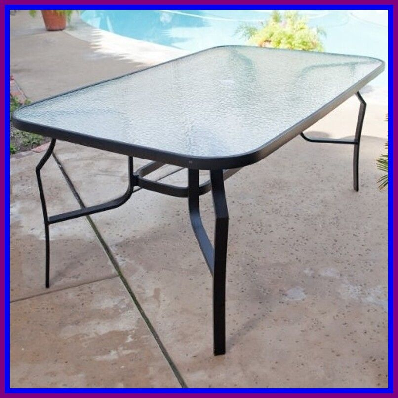 107 Reference Of Sofa Table Glass Replacement In 2020 Glass Kitchen Tables Patio Table Glass Table
