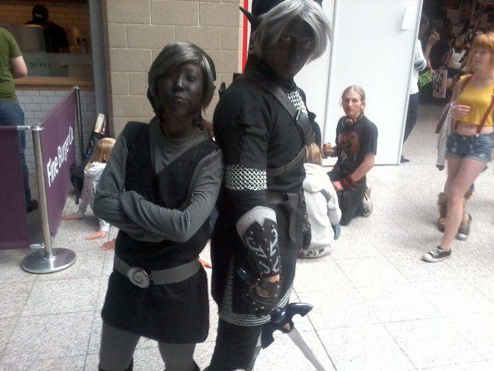 legend_of_zelda_cosplay__dark_link_by_synchrosaviouryusei ...