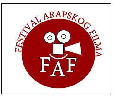 1. Festival arapskog filma