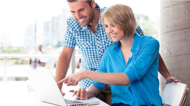 Cash loans abilene tx image 3