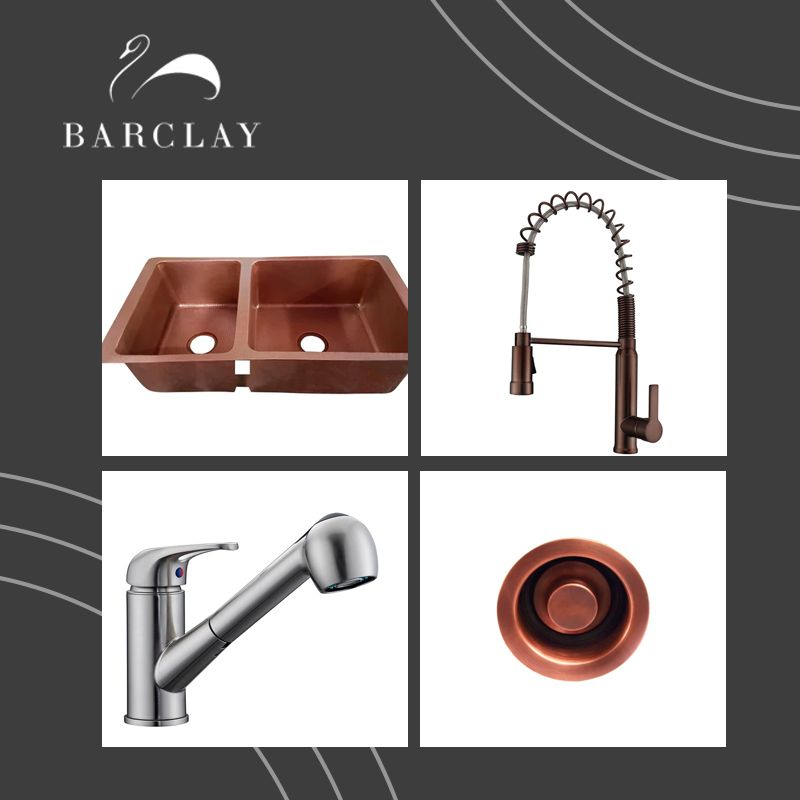 Are You Planning To Renovate Your Kitchen Kitchen Sinks Faucets And Drains Can Be Stylish Too Browse Our Best Selling Collecti Drains Kitchen Sink Faucet