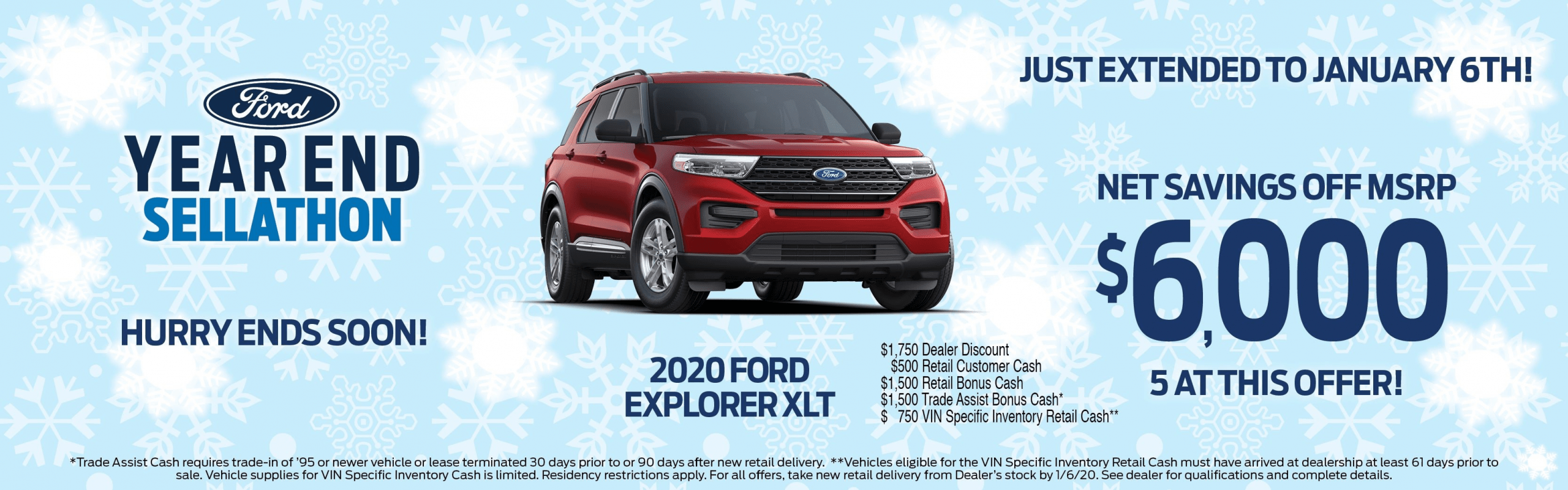 2021 Ford F650 Release Date In 2020 Ford Flex Ford Expedition For Sale Ford