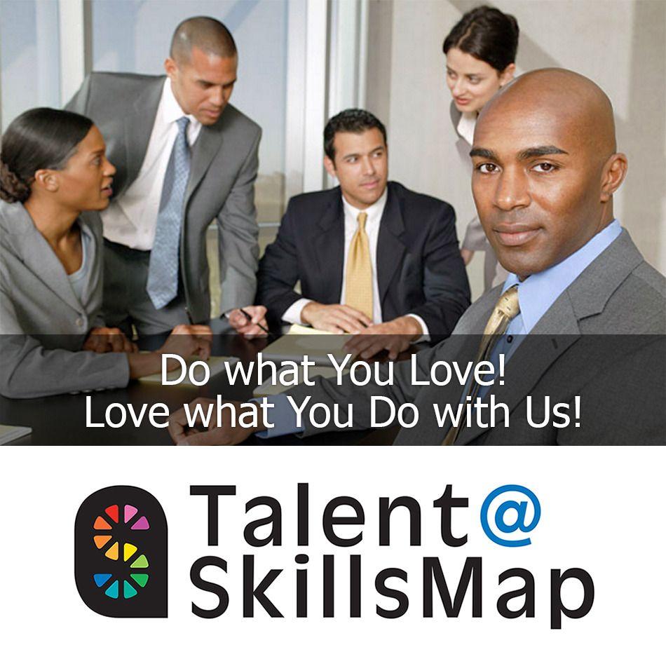 We Are Hiring In Johannesburg Gauteng Talent Skillsmap Cooks