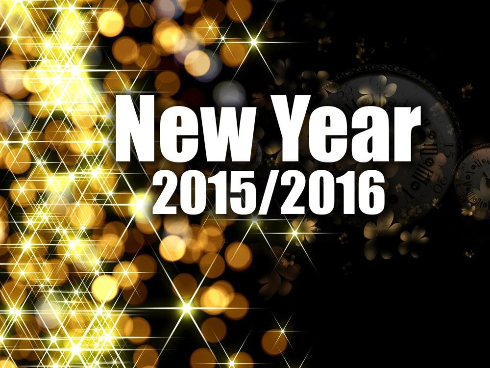 new years eve 2016 Google Search (With images) Happy