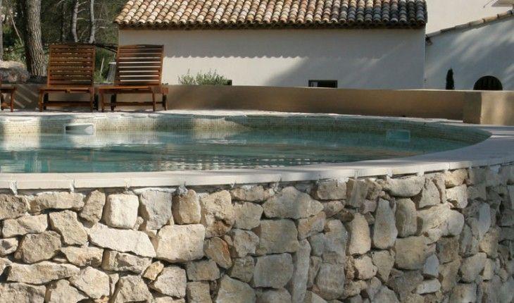 parement de pierres d 39 ext rieur pour mur en pierres naturelles moellon crayssac montussan. Black Bedroom Furniture Sets. Home Design Ideas