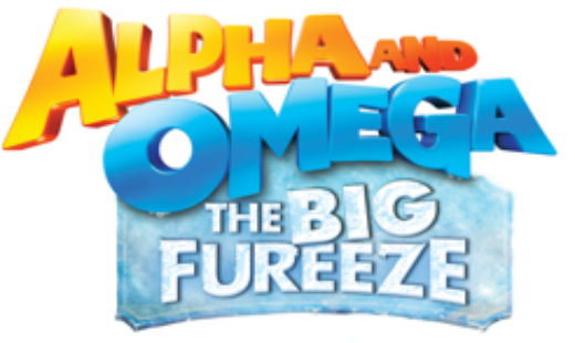 The Big Fureeze has Runt, Stinky and Claudette the pups of Humphrey and Kate go out in a dangerous storm to save their parents before it is too late