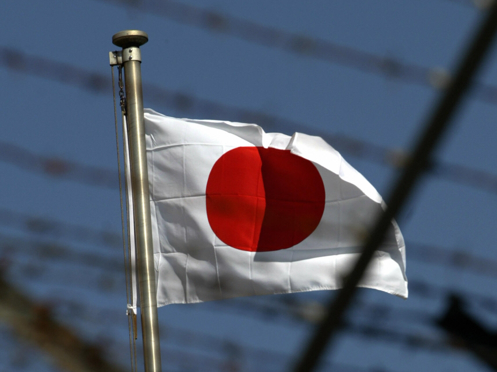 No Entry How Japan S Shockingly Low Refugee Intake Is Shaped By The Paradox Of Isolation A Demographic Time Bomb And The Fear Of North Korea Fullact Trendi Japan North Korea Refugee