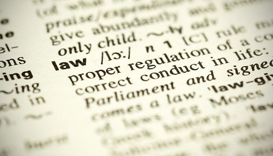 Human rights legislation in australia child life