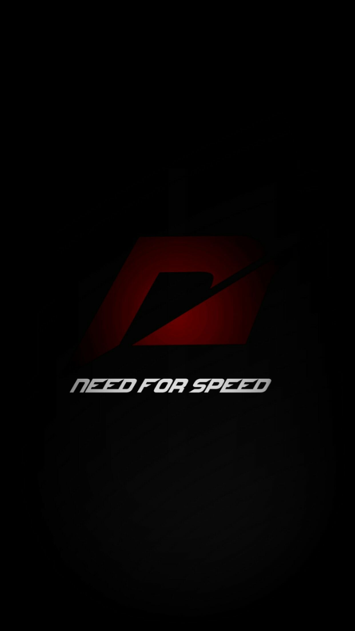 Nfs Pictures Image By King Need For Speed Cars Speed Logo