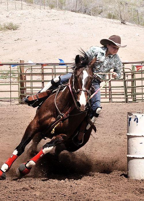 Pin on western - ranch -charro - quarter horses-cowboy