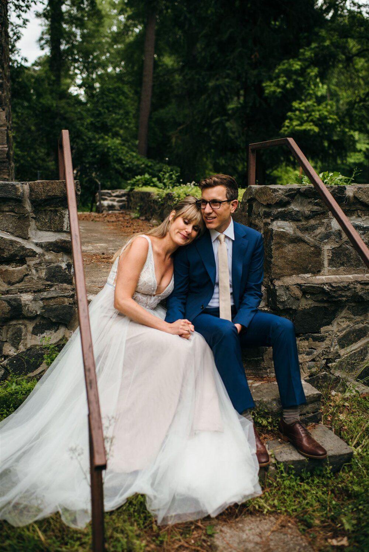 Three Region Photography Durham Wedding Photographer in