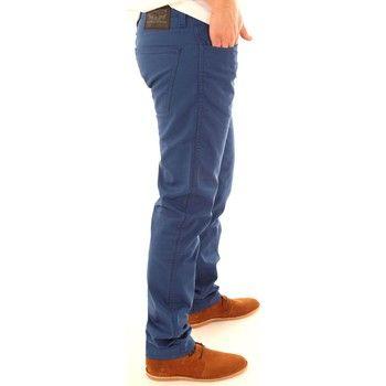 moda #Hombre pantalones #azules | Ropa | Pantalones levis