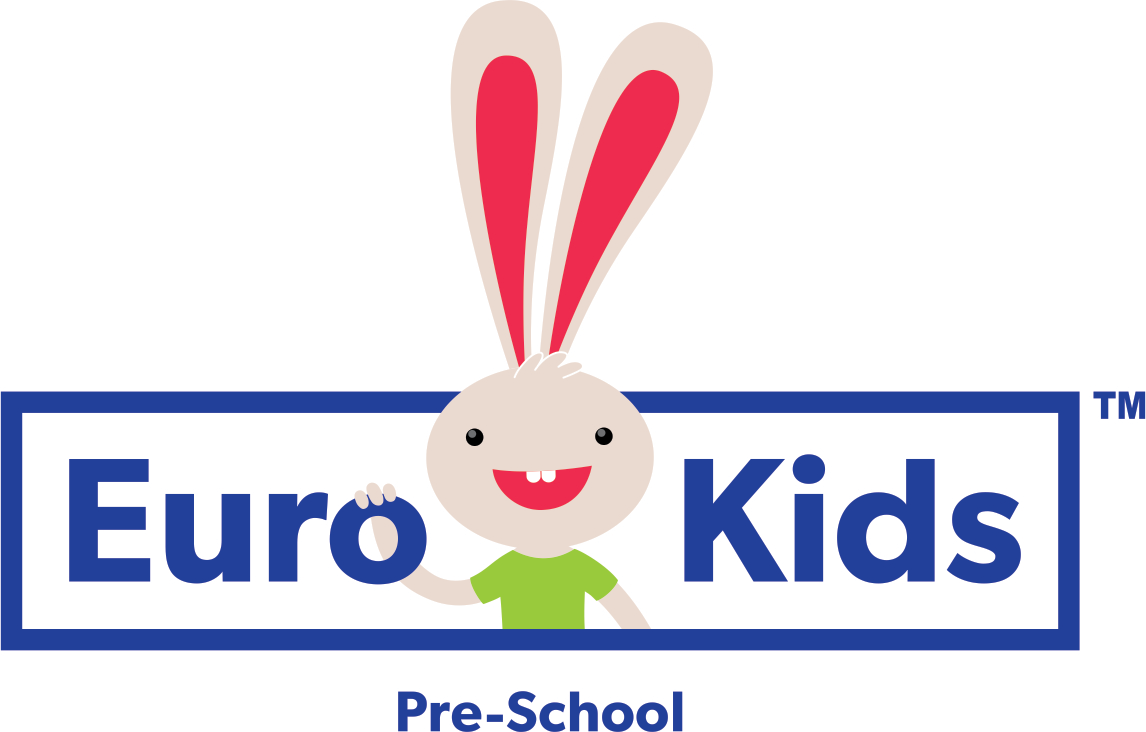 Euro Kids Child care education, Kindergarten schools