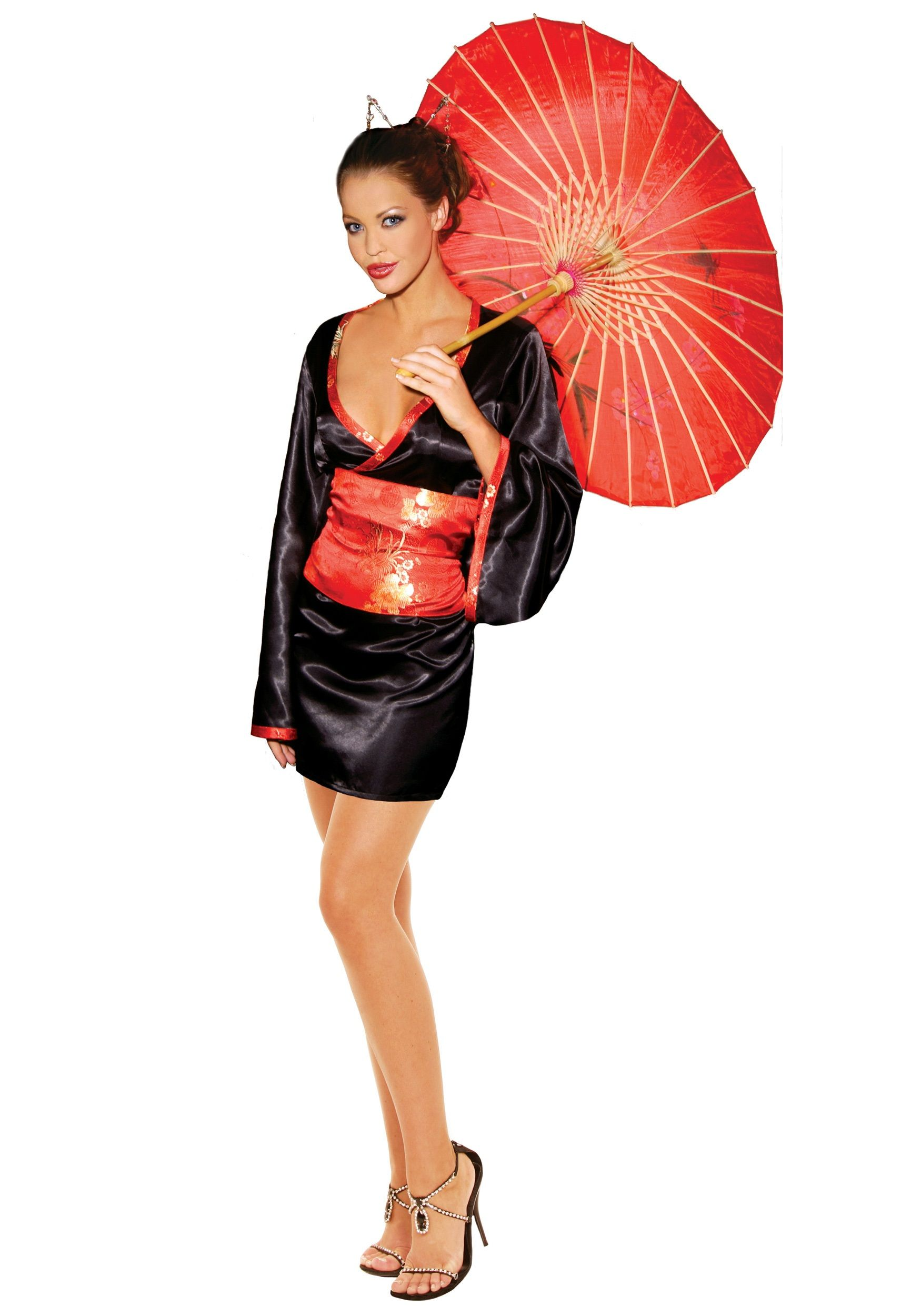 Oriental Halloween Costumes | Home > Halloween Costume Ideas ...