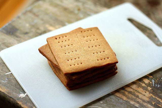 Graham crackers by traceys culinary adventures via flickr graham crackers by traceys culinary adventures via flickr solutioingenieria Choice Image