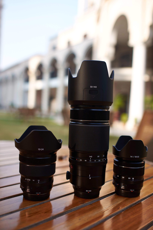Photography By Ivan Joshua Loh Fuji Camera Photography Camera Digital Camera