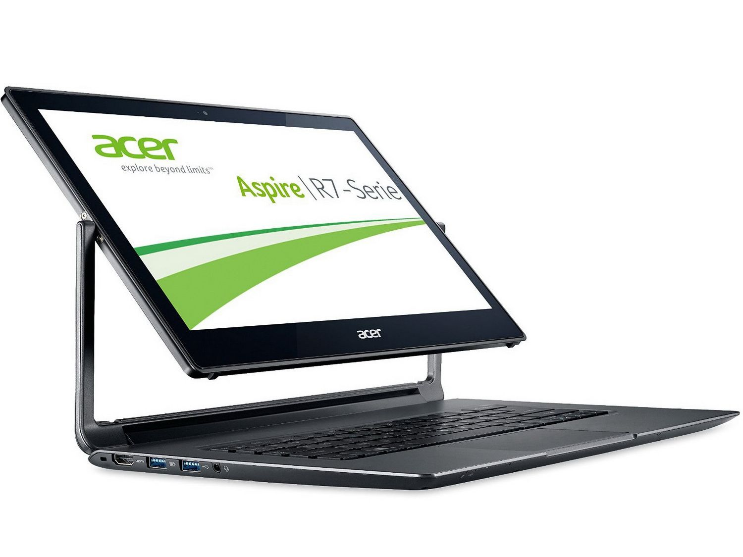 Harga Laptop Acer Postekno Pinterest Laptops