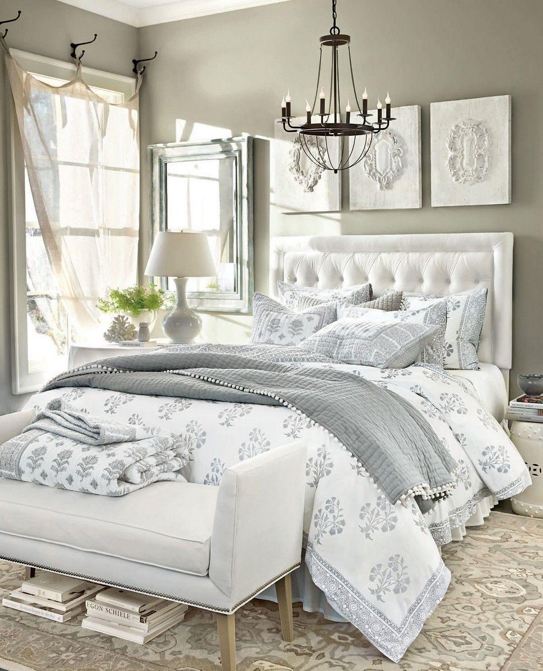 unbelievably inspiring master bedroom design ideas master