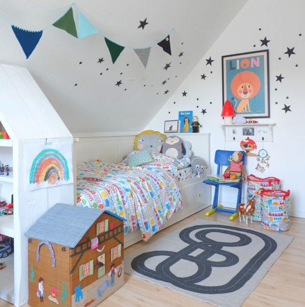 Werbung Kinderzimmer, Kinderzimmer junge und Kinder zimmer