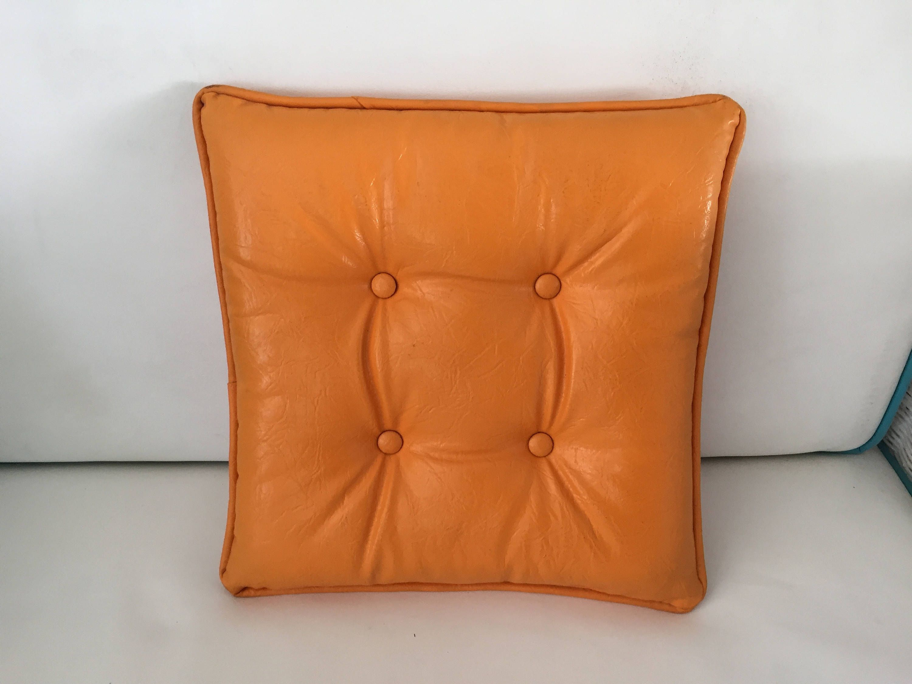 w orange throw colored pillows decorative target in contemporary white bright cover poly pillow