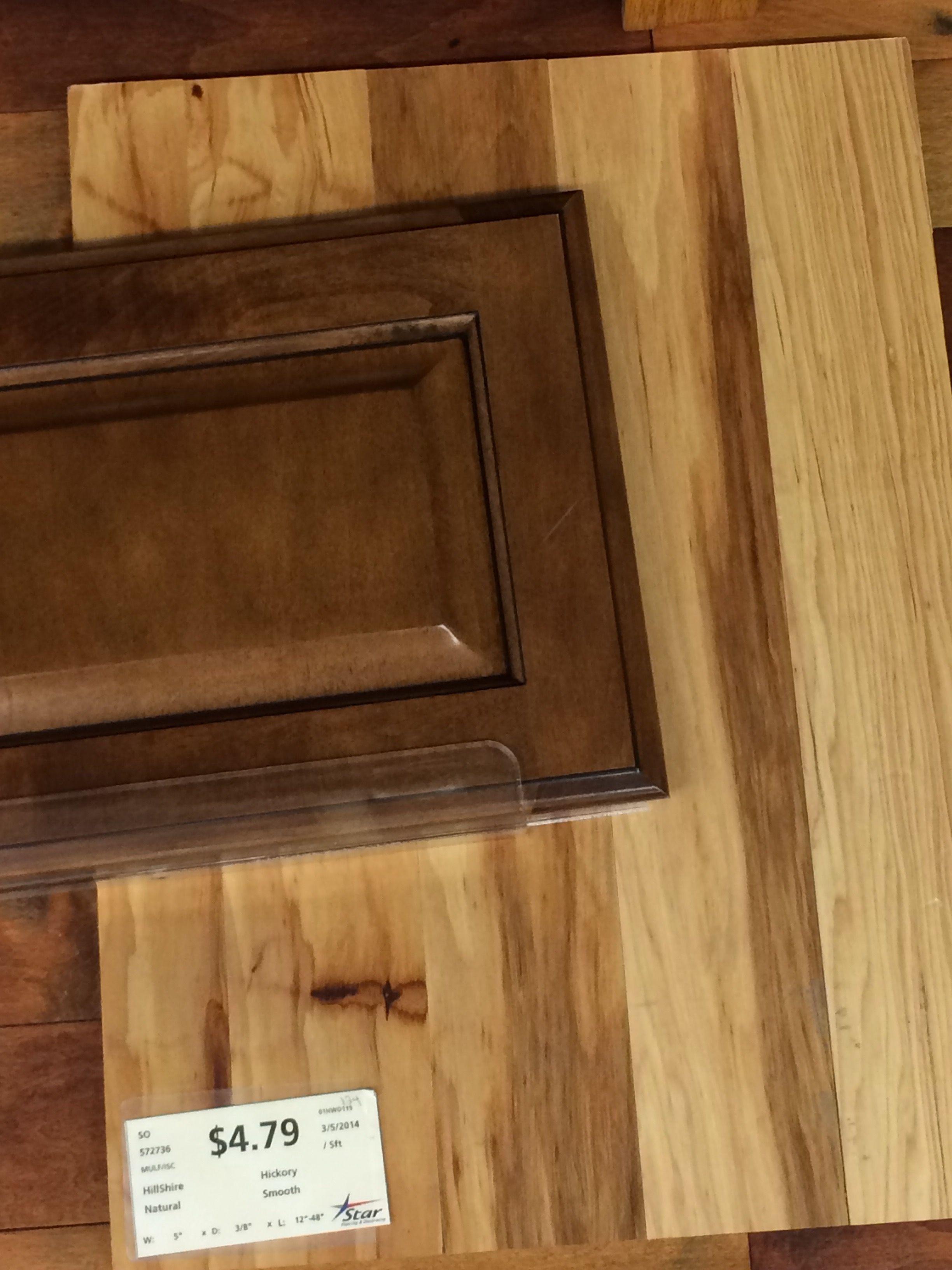 feature wood scraped hickory flooring hardwood engineered vintage hand nile floors