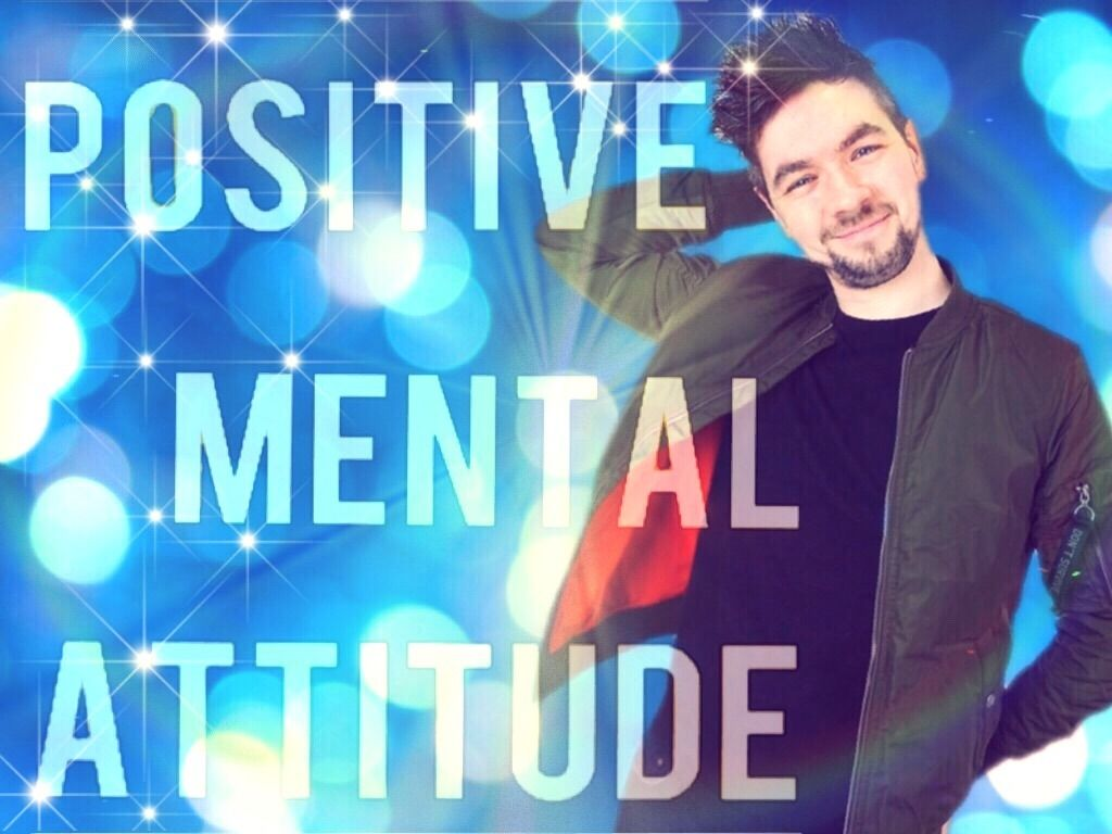 Image result for jacksepticeye quotes PMA