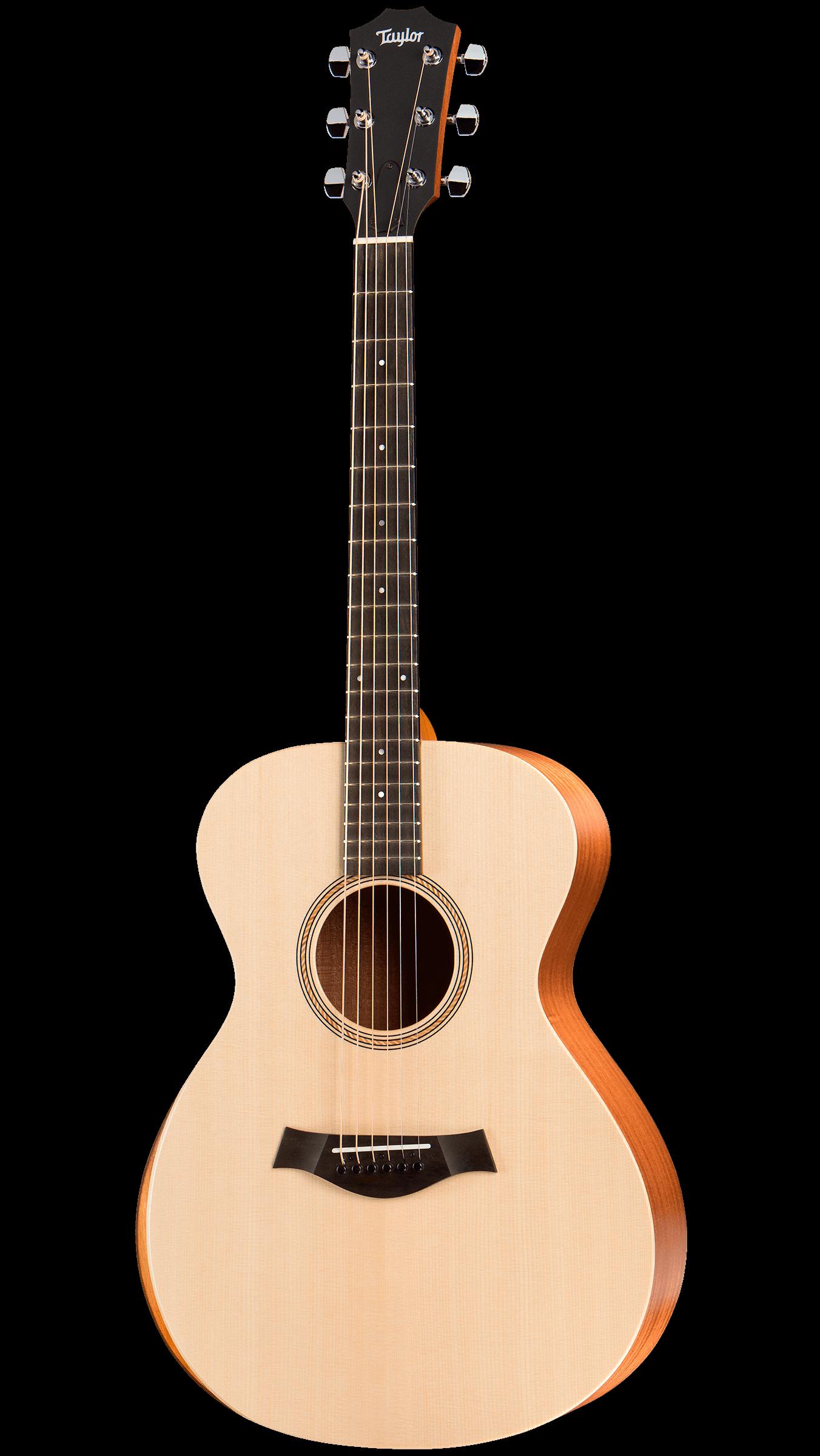 Taylor Academy A12e Grand Concert With Electronics And Gig Bag Ovation Guitar Acoustic Electric Guitar Yamaha Guitar