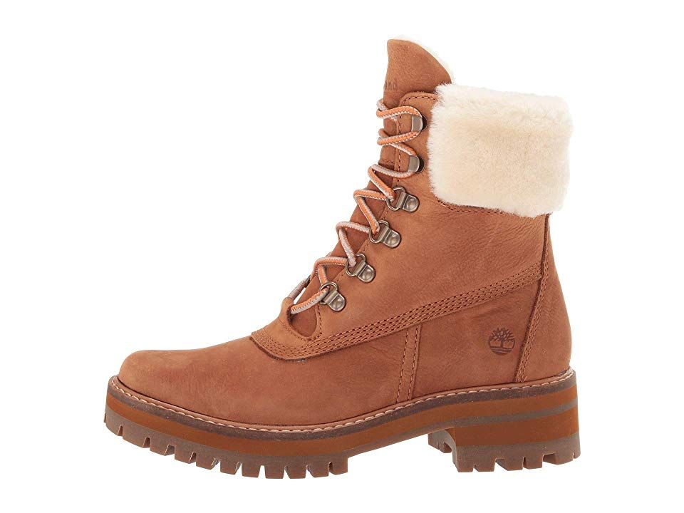 Wyre Valley Mens Brown Leather Lace Up Ankle Safety Steel Toe Cap Boots New Size