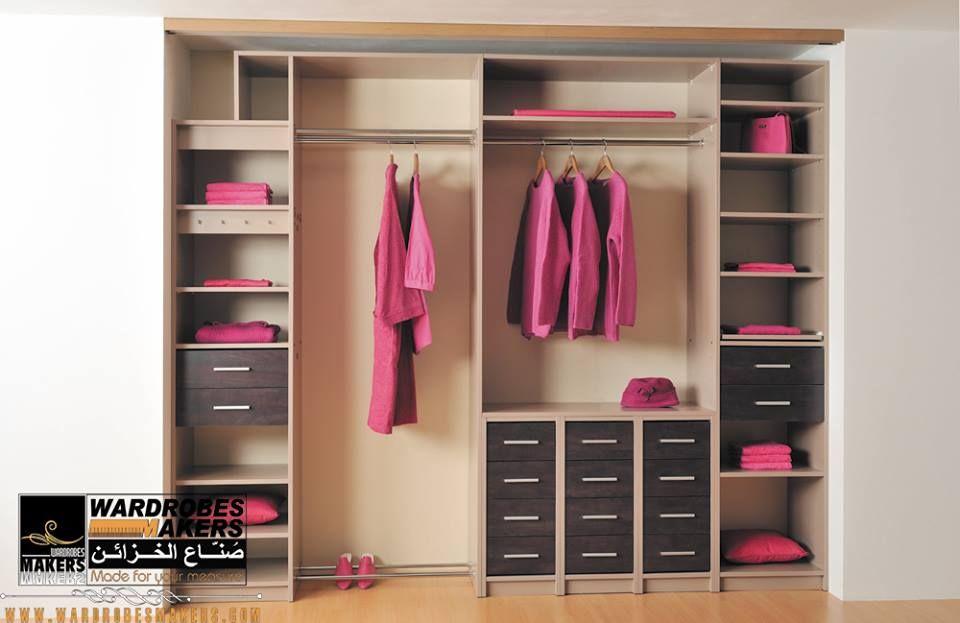استراتيجيات العمل لخزانة منزلك التخطيط لترتيب الخزانة عن طريق قياس خزانتك الحالية وتحديد متطلبات العلاقات والحوامل واحتياجات التخزين ب Home Home Decor Decor