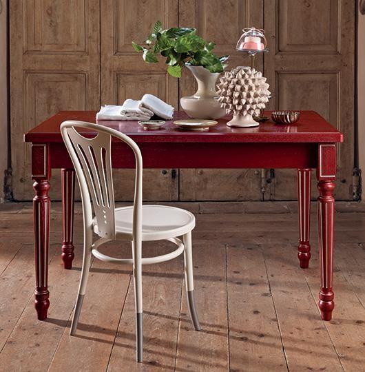 shave tavoli e sedie cucine lube