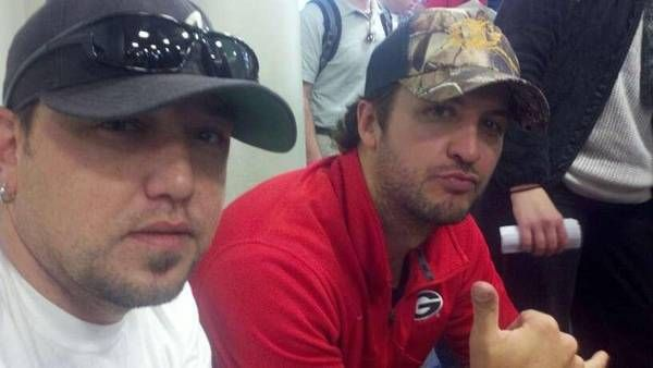 "Check out Heather Young's ""Luke  Bryan"" collection @Lockerz"