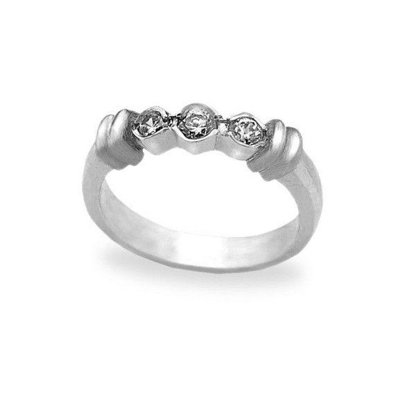 #DiamondWeddingBands #DiamondWeddingRing #Engagements #Diamonds #Weddings #Bands #Rings #BezelSet #WhiteGoldDiamondRing #WhiteGold #14karatWhiteGold #18karat #Platinum