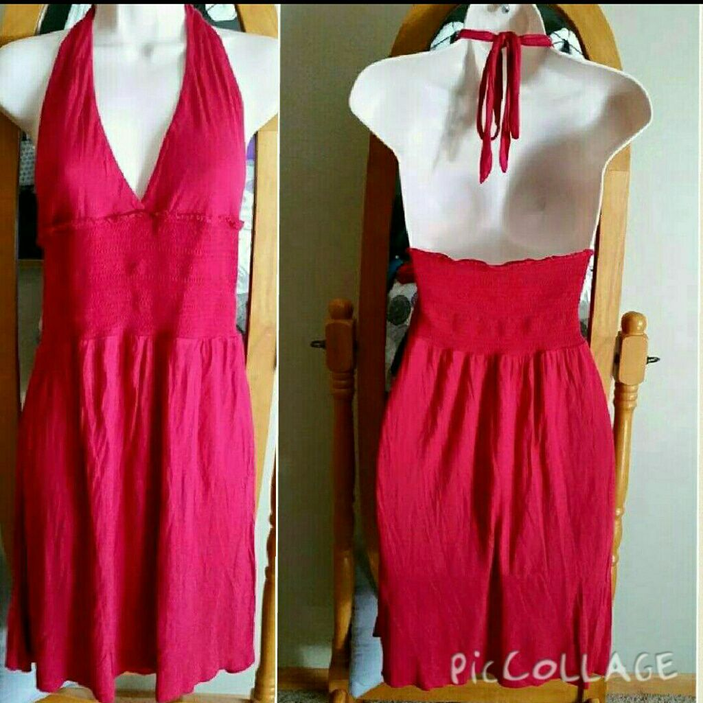 Red backless dress red backless dress and products
