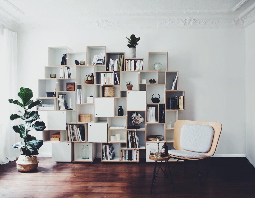 Schranksysteme Wohnzimmer ~ Best wohnzimmer images living room store