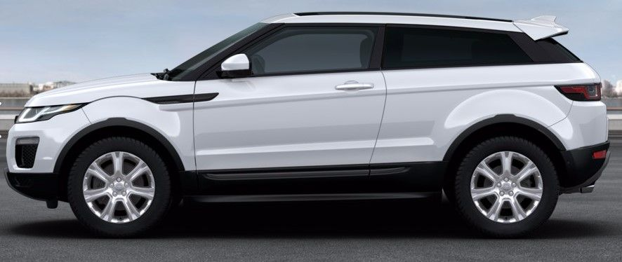 2017 Range Rover Evoque Price In Malaysia Recon Car And Reviews Pinterest Rovers