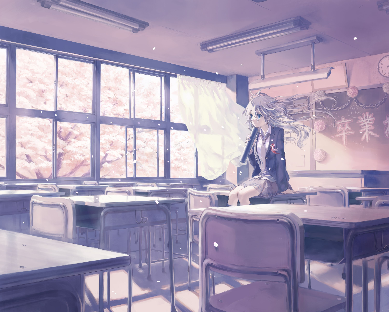 1162822937b7dfcaf0o | anime art | pinterest | アニメーション
