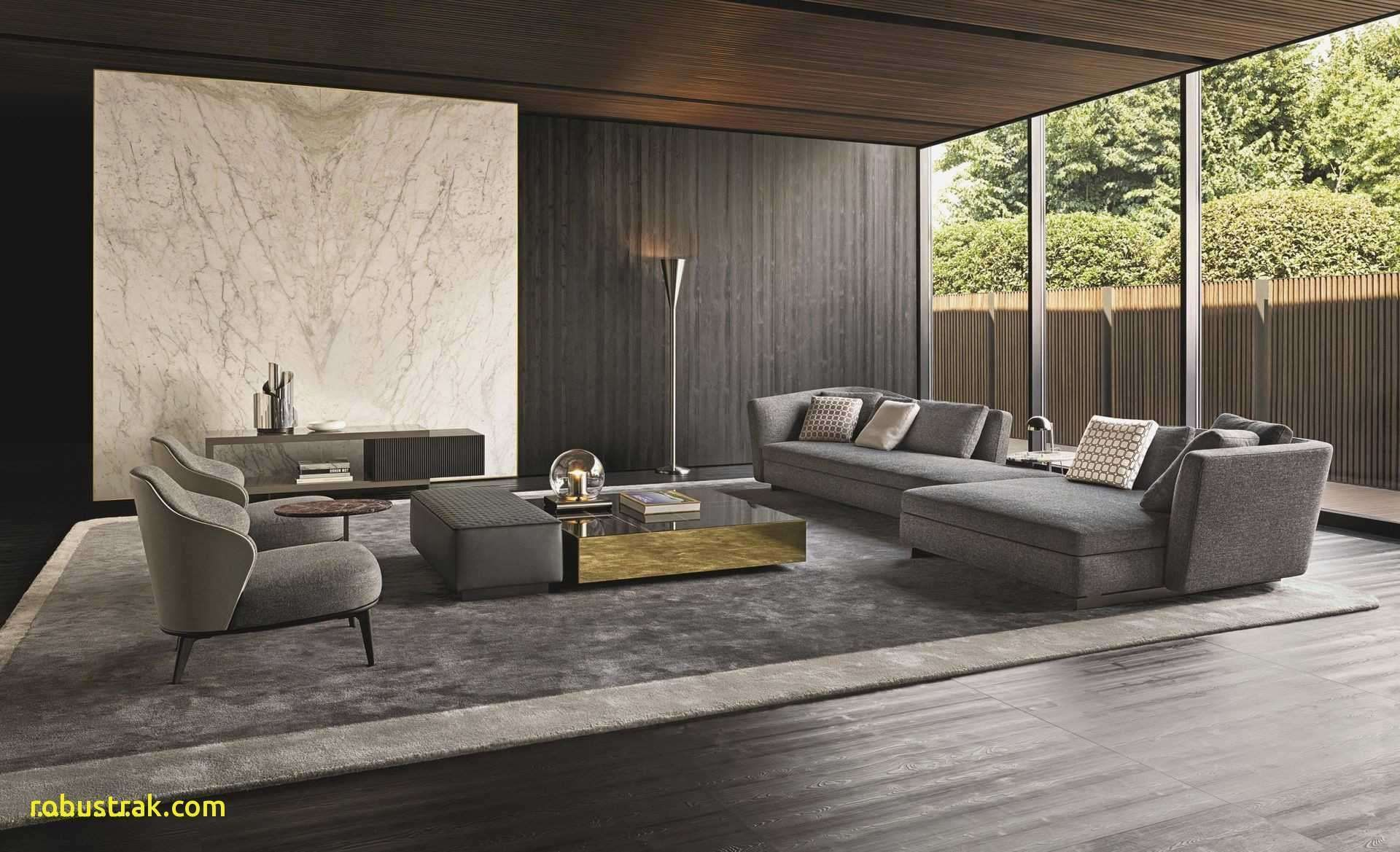 Best Of What Color Walls Go With Brown Furniture Luxury Italian