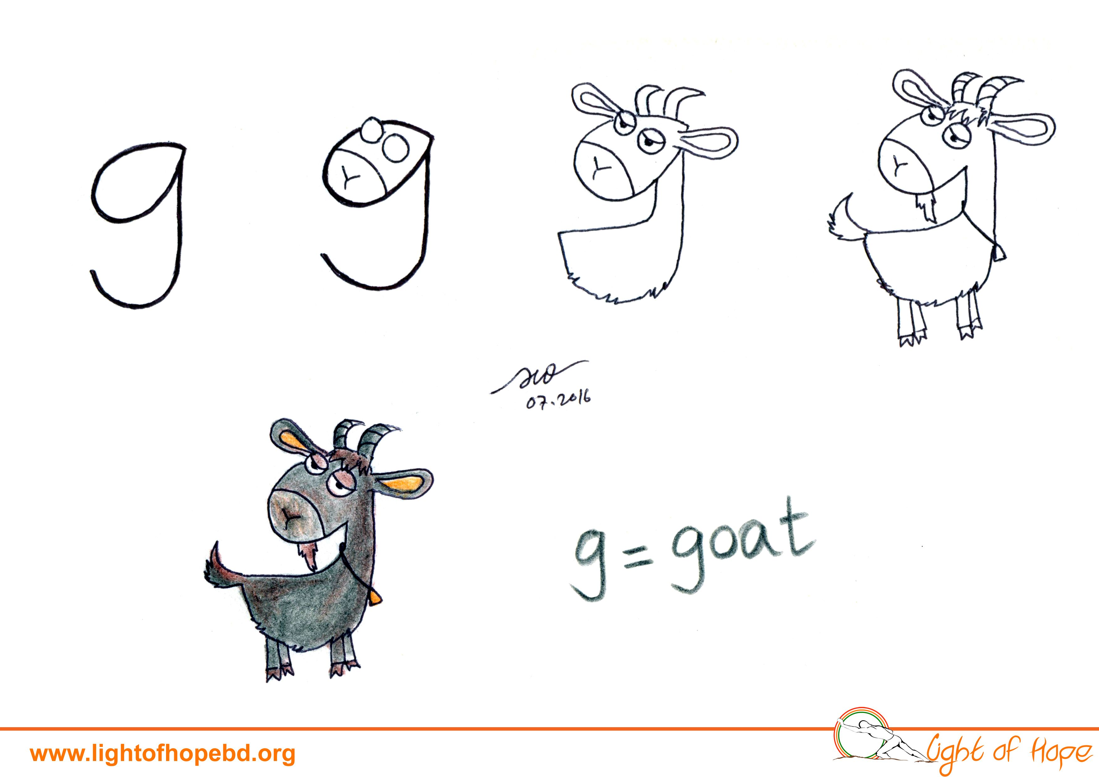 Pin On Learning Alphabets With Drawing