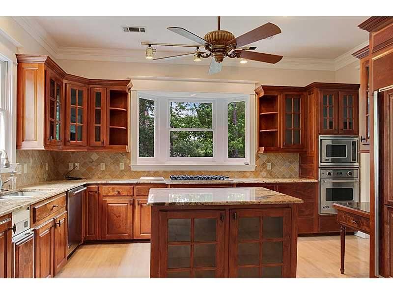 107 Blackburn Pl, Covington, LA 70433   Dream Home ...