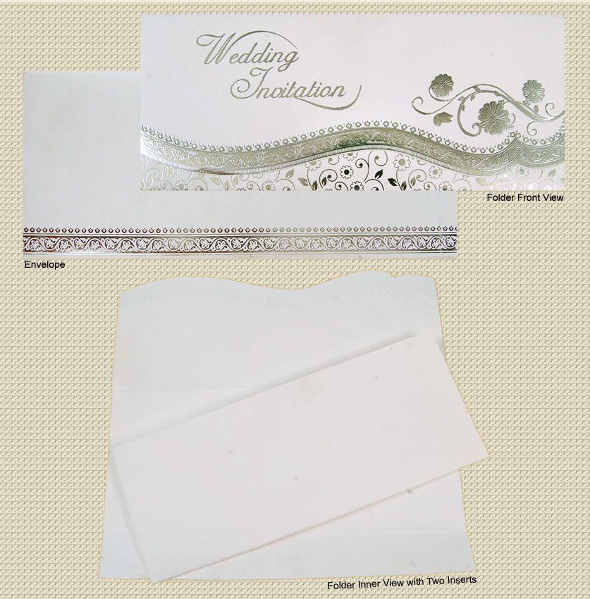 indian wedding hindu invitations%0A Hindu Wedding Invitations   Hindu Wedding Cards   Indian Wedding Cards  Online