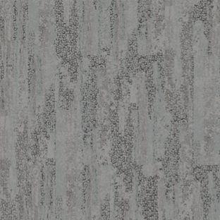 HN850 Limestone 104208 from Interface Hospitality http://bit.ly/1uBVa7M