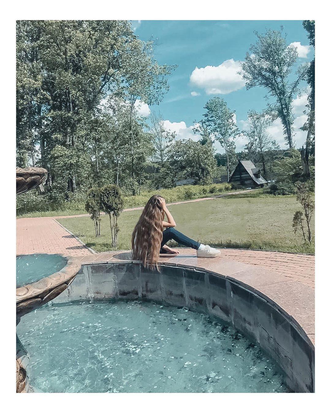 💦Воспоминания 28.05.2019💦 ☀️Фотограф @__melissa__maa☀️ • • •  #photography #summer  #photooftheday  #picoftheday  #amazing  #bestoftheday  #bestofthebest  #instagram  #instatag #instastyle  #instapic  #mood #instamood #instago #instagood #instadaily #swag  #style  #myphoto #colorful