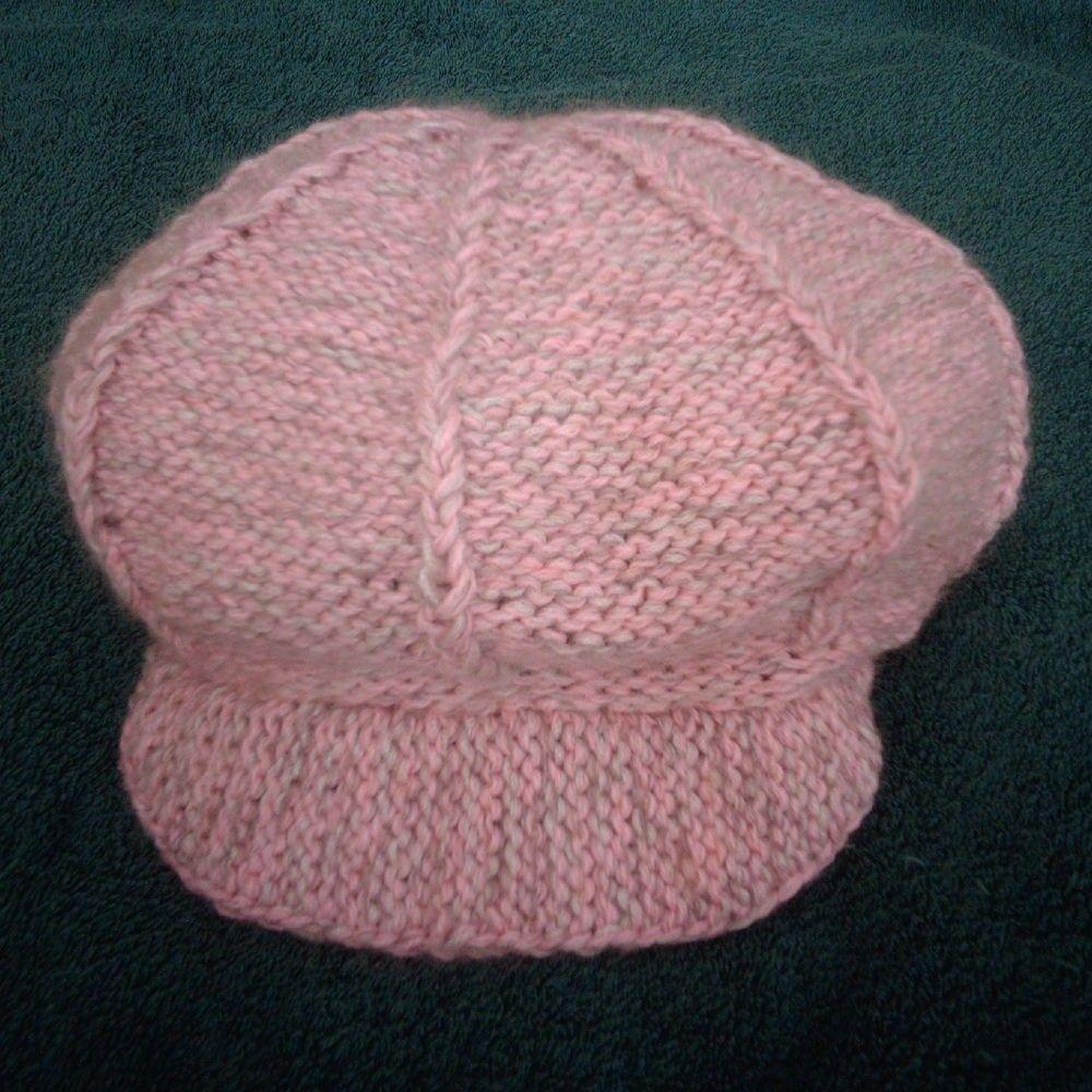 www.babyitsfree.com - Baby Its Free! | Knitting, Hat ...