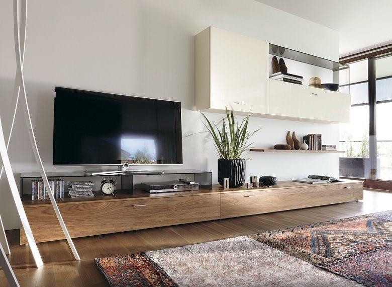 banc tv design caissons