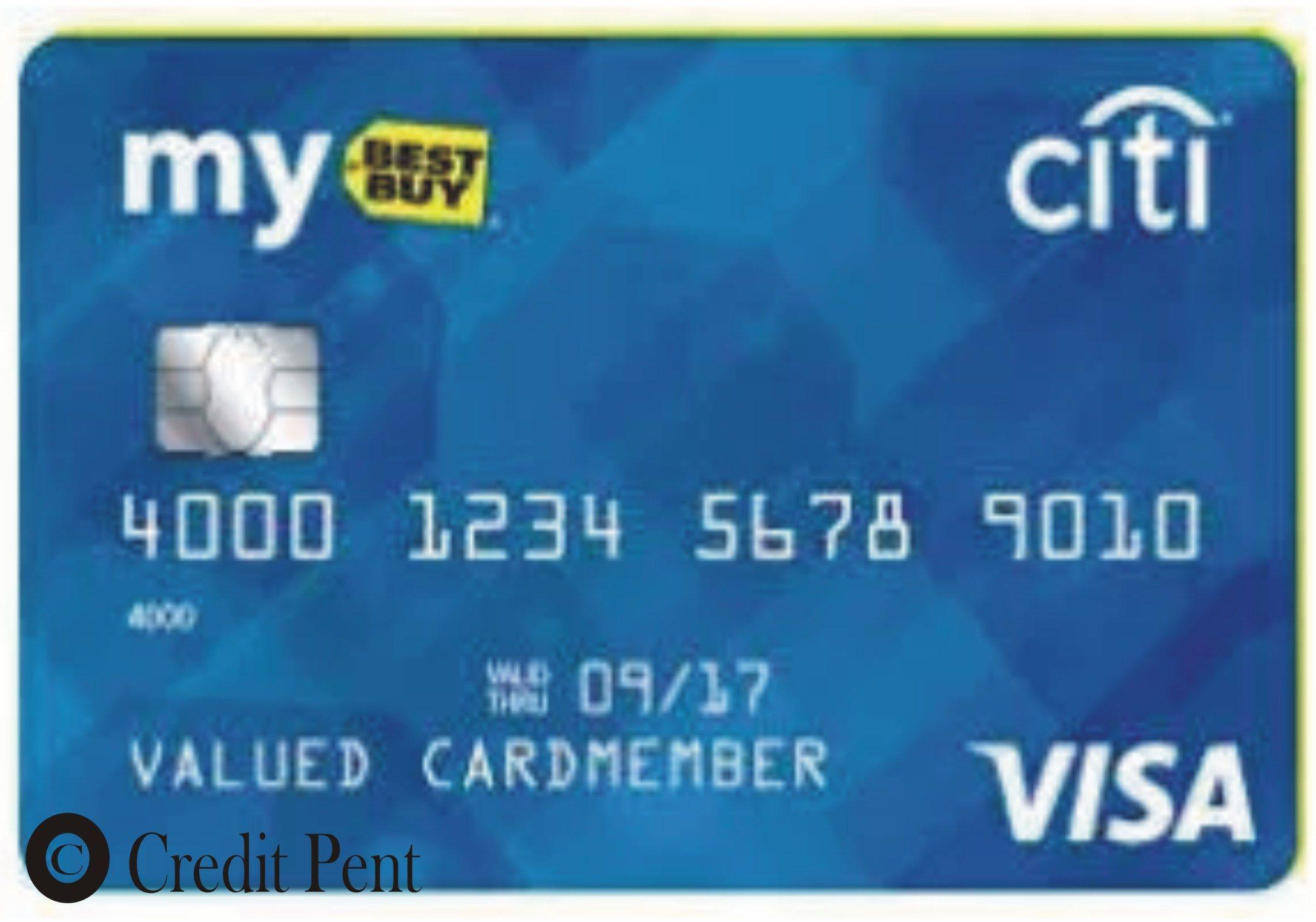 Pacific Sales Credit Card Login Application Sales Best