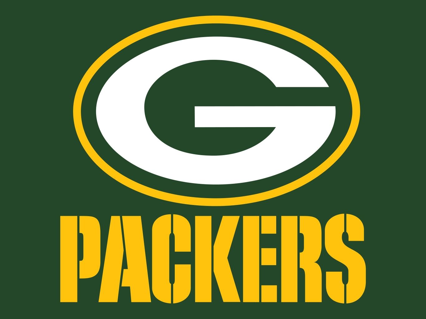 Gopackgo Today Is The Day Atlanta Nfcchampionship Green Bay Packers Logo Green Bay Packers Green Bay Packers Blanket