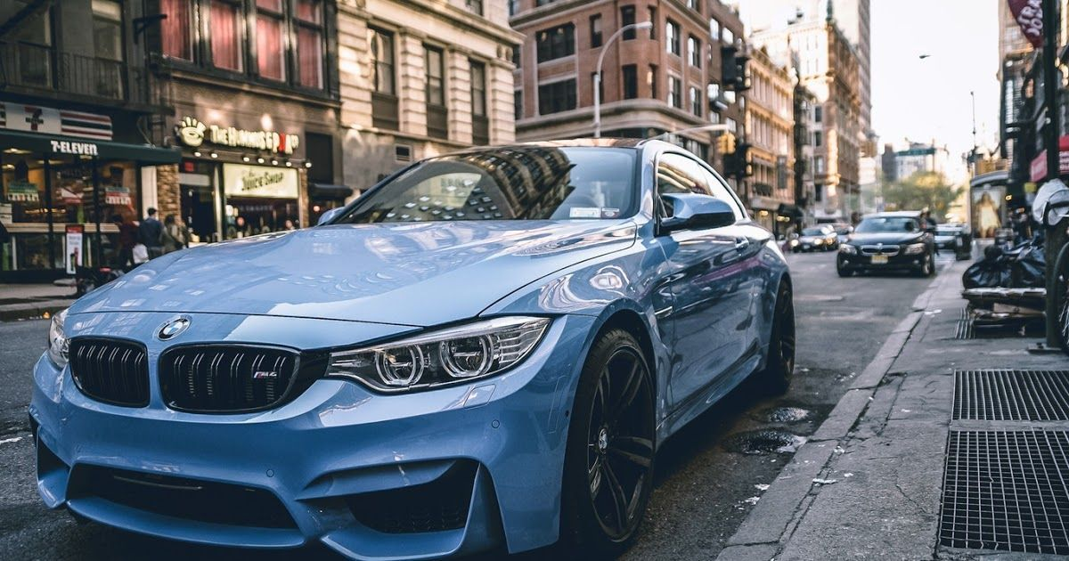 2020 Bmw M8 The Fastest Production Bmw Ever Ultimate M Car The Latest Information About New Cars Release Date Redesign And Rum Bmw Sell Car Car Wallpapers