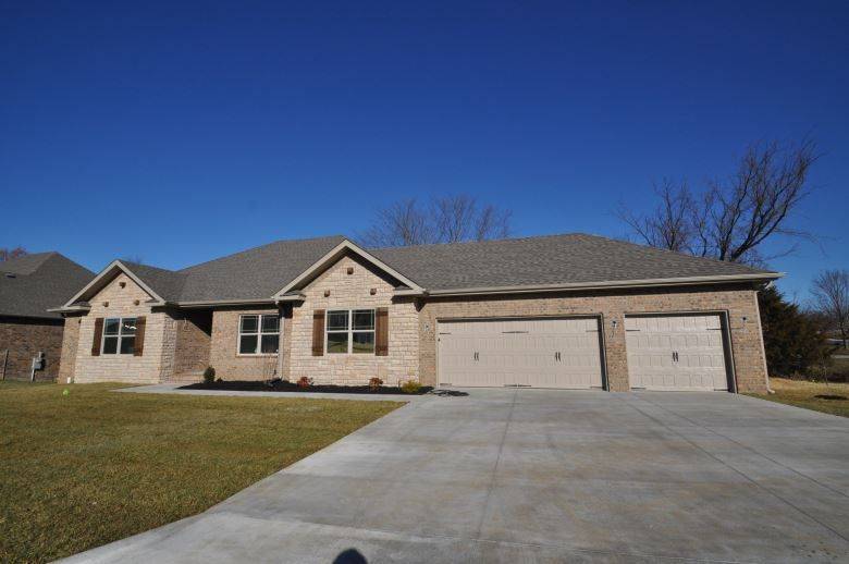 When It S A New Home You Want In A Great Subdivision Stop By And Enjoy This Home You Ll Want To Stay The B Real Estate Buying Real Estate House Prices
